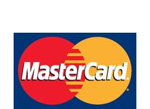 logos-mastercard