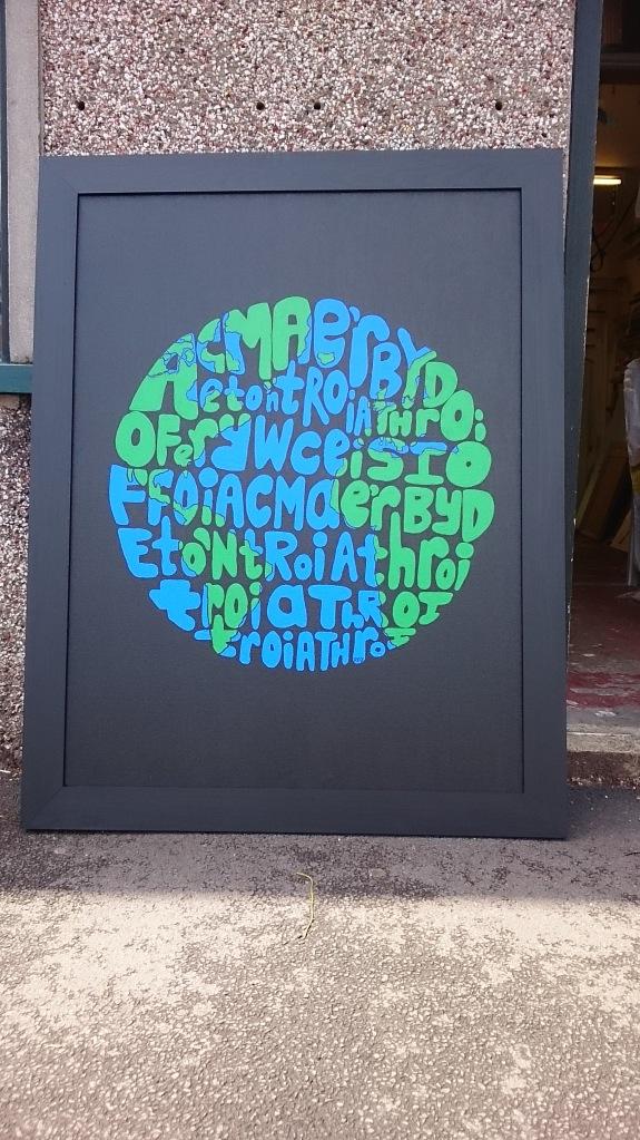 Welsh circular